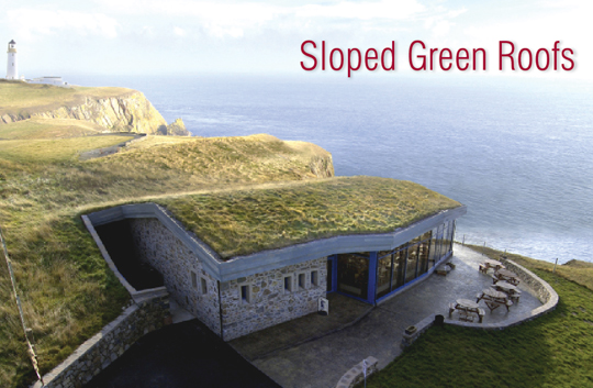 Sloped_green_roofs_01