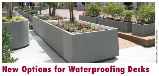 Good Waterproofing_decks_01