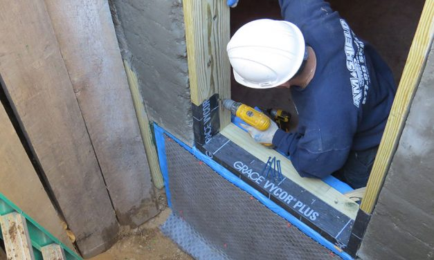 The Importance of Certified Installers