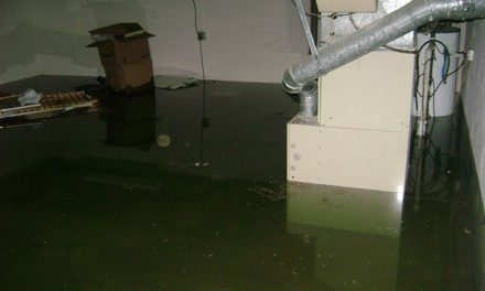 Ensuring Sump Pumps Perform
