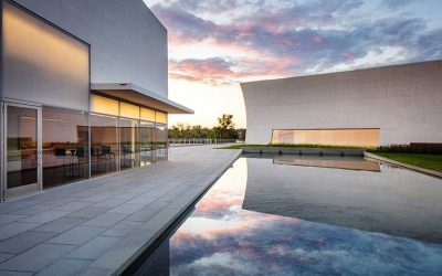 Sustainable Leak-Free Roofing
