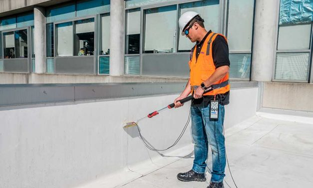 Electronic Leak Detection: An Update